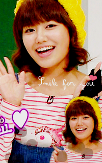 Sunshine's Graph ♥ Sunna-1a57f5a