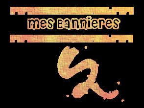 Nessa's fourre tout Mes-bannieres-147b67d