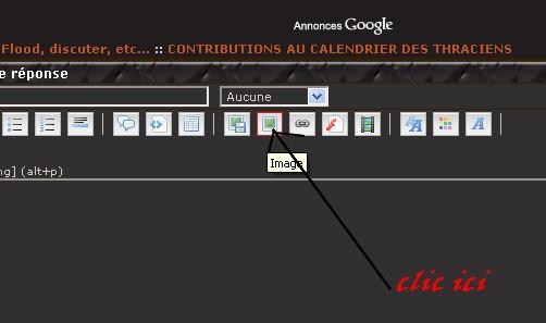 CONTRIBUTIONS AU CALENDRIER DES THRACIENS Im1-a43dfe