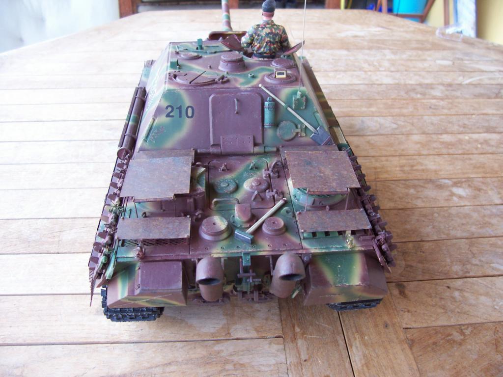 mars 1945:nacht panzerjäger V jagdpanther!!!(1/16eme) - Page 3 Photo-083-1b17443