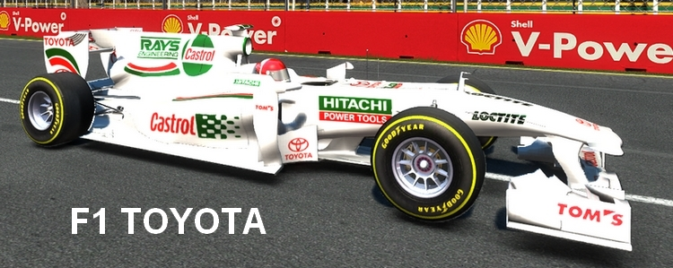 Equipos F1-toyota-2-21fabe8