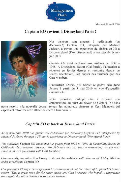*[EDIT]* Captain Eo de retour à Disneyland en Californie 24818_14244058485...558853_n-1b64c63