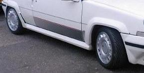 [Vends] jantes - Renault Clio 16S phase1 - Hauts de seine Fghfh-c78232