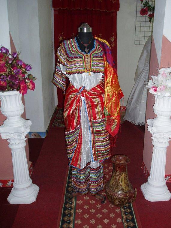 robe-kabyle-c74099