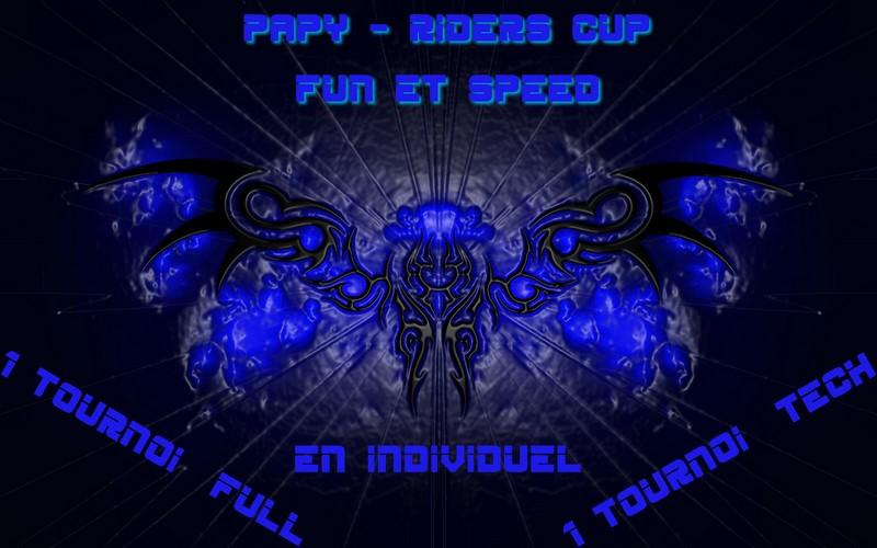 Tournoi PP.R Fofo-1b60818