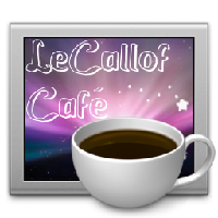CaFe Le Call Of