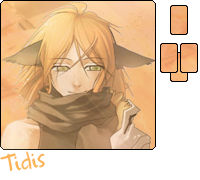 Tidis Gallery' Tidis-b37007