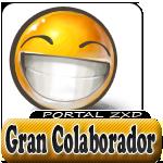 IMAGENES DE LOS RANGOS  PORTAL ZXD .:.TEMPORADA 2010 - 2011::. Super-colaborador-20de1dd