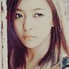 Park Mi Hyun Ic-1c13974