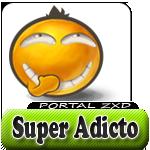 IMAGENES DE LOS RANGOS  PORTAL ZXD .:.TEMPORADA 2010 - 2011::. Super-adicto-20de11b