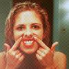 Buffy the Vampire Slayer 2-166c3df