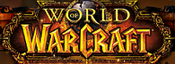 Site officel de World of Warcraft