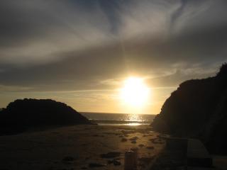 par ici les fotos de bretagne de clau Mar-es-d-equinoxes-053-213e1f8