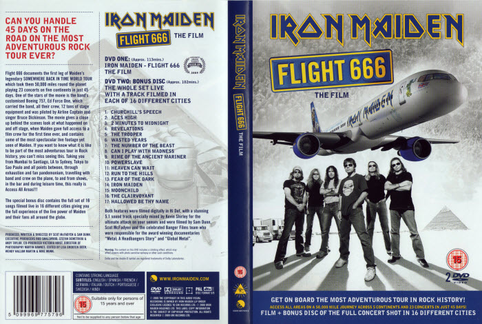 http://img45.xooimage.com/files/5/4/7/iron_maiden-flight_666-15f2b5b.jpg
