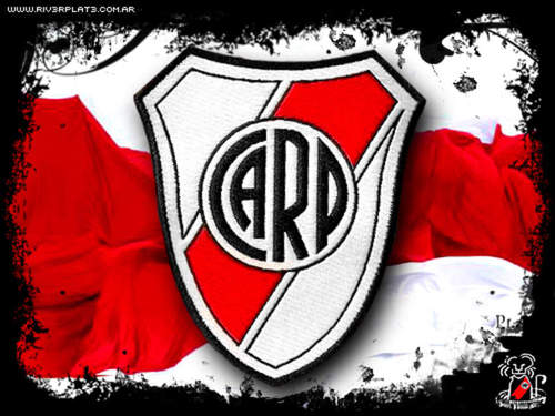 (Img) mural riverplatense [Entren]