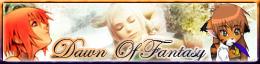 Dawn of Fantasy A6273sq1-9032fb