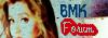 NOS PARTENAIRES Link-1208b88