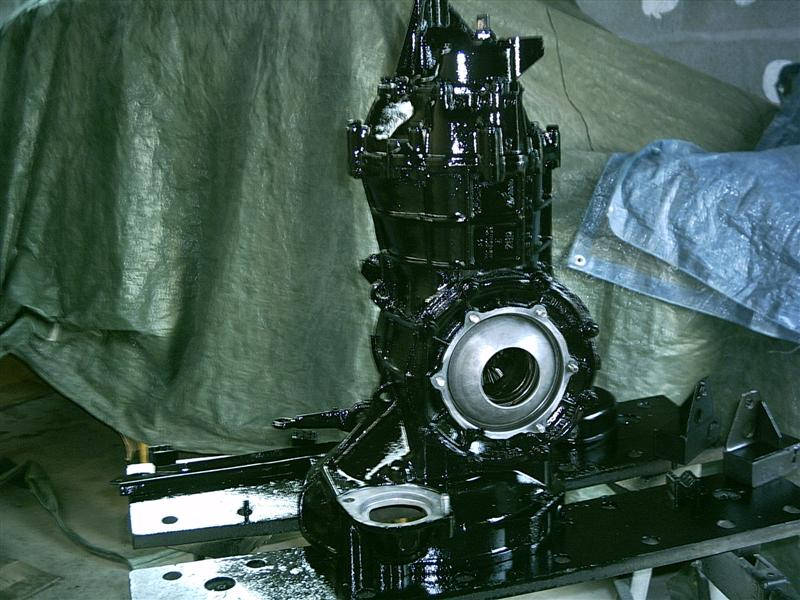 bv53-medium--18fcb2e.jpg