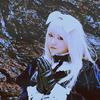 Yuki-chan <3 009-18-16a917f