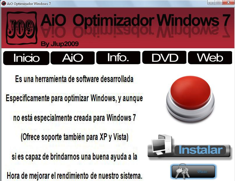 Ojosoft key generator