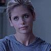 Buffy the Vampire Slayer 2-19ca559