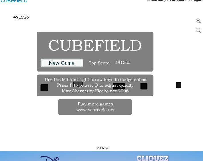 Session 1 terminée / Session 2 : Cubefield en cours - Page 2 Gsimcubefield-1e87053