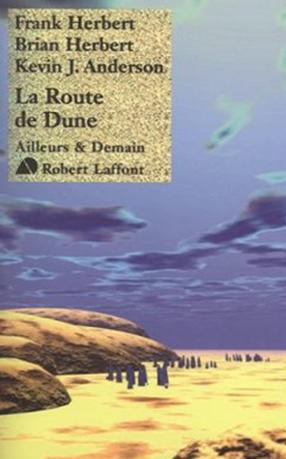 [Littérature] Dune La-route-de-dune-a11683