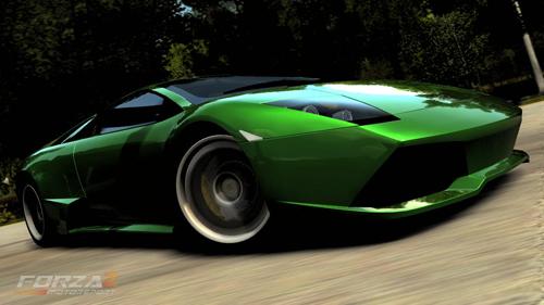   Vote Lamborghini Photocomp   8fa345f9-39de-4c9...dabecae0b-c80297