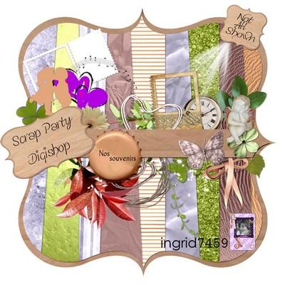 freebies de ingrid7459  MAJ LE 21 decembre - Page 4 Pv-nos-souvenirs-12ae755
