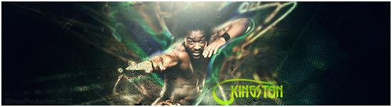 OTL Thunder - Fatal Five Way Match - Cody vs Kingston vs Santino vs Shark vs ??? Kofi-copie-1c6aa79