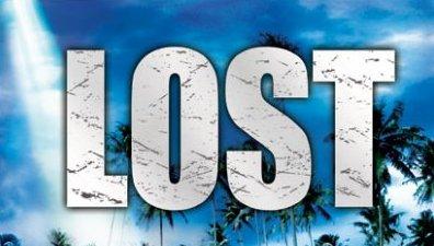 LOST Index du Forum