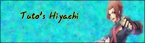 Evaluations Hiyachi Tuto-s-hiyachi-for-fun-1-1de7ab0