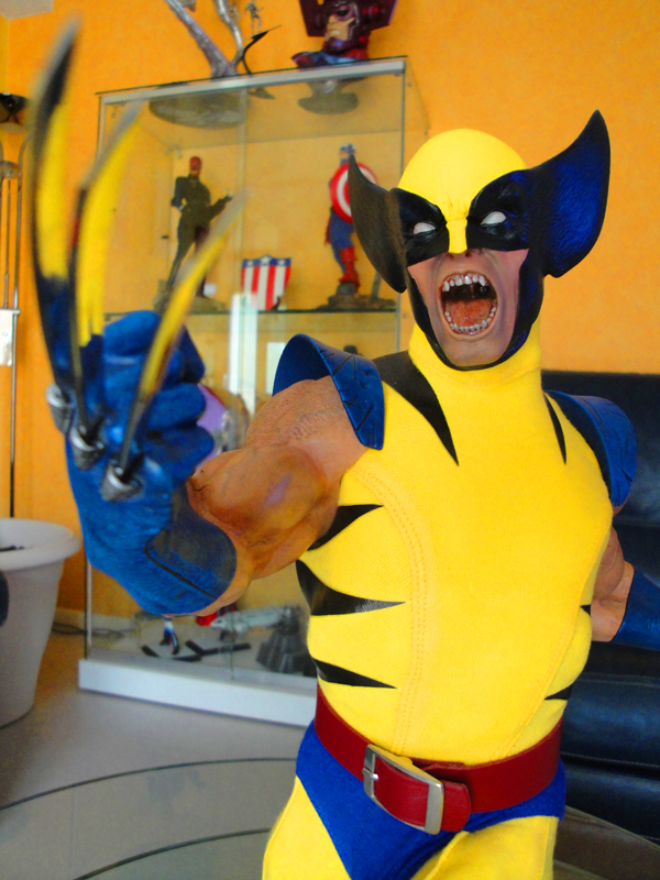 THX's Collection Wolverine03-1ebf20c