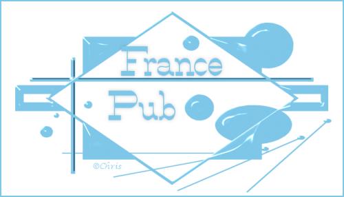 France Pub Headerpetit-ad0426