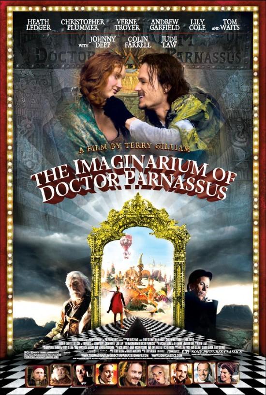 L'Imaginarium du Dr Parnassus Parnassus_poster_us-550x815-1526b06