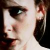 Buffy the Vampire Slayer Sans-titre-3-copie-14173f7