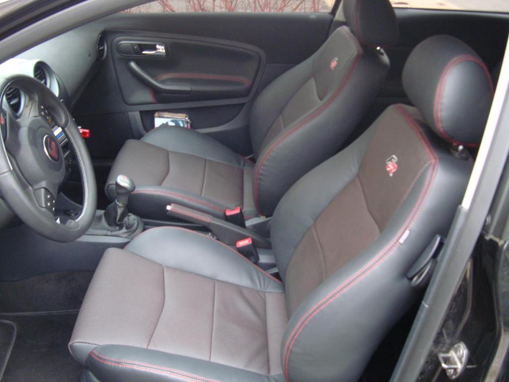 IBIZA-CONCEPT .::. LE FORUM DE LA SEAT IBIZA 6L & IBIZA 6J ...