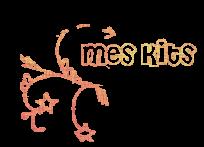 Nessa's fourre tout Mes-kits-147b3f0