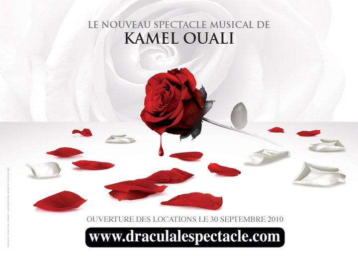 [Comédie musicale] Dracula : l'amour plus fort que la mort 41141_12253079446...053154_n-1fe81d7