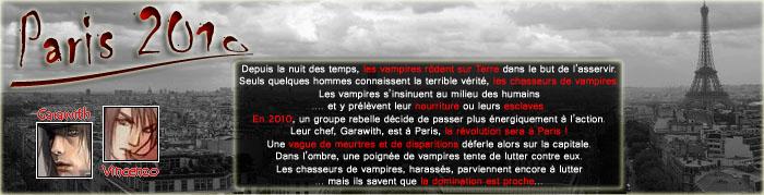 Paris 2010 - Forum rpg vampirique Ent-te-octobre-6-13da758
