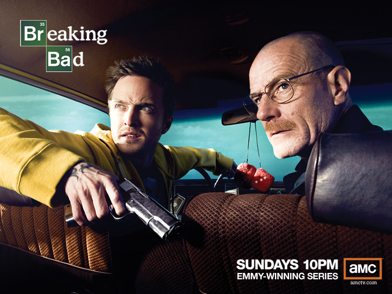 http://img45.xooimage.com/files/b/2/1/breakingbad_post3...0x600_05-1d09139.jpg