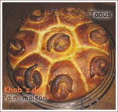 khobz-dar_taous