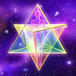 Grande pyramide - géométrie Sacrée dans PYRAMIDE merkabah-15bf34b