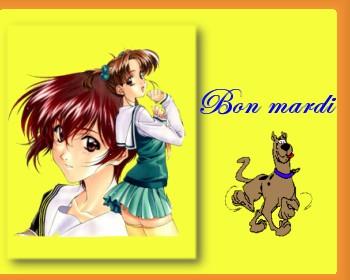 manga-bon-mardi-scoubidou-flora