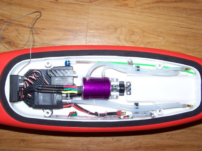 Rc Surfer 100_1618-6f4bbf