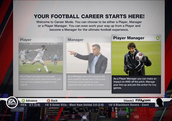 Hilo FIFA 11-Xbox 360 Til-l-l-l-l-l-l-20b88b6