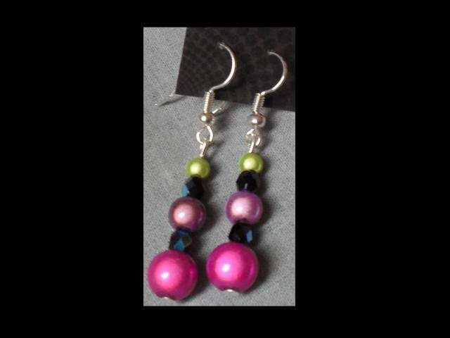 La Nouvelle collection arrive ! 2010-boucles-miracle-2-1b1ff61