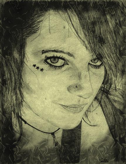 Dessins de Topher Portrait_petitemaud_sp-cial-6f91c1