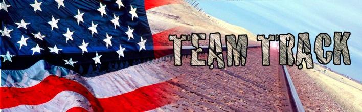 Team track
