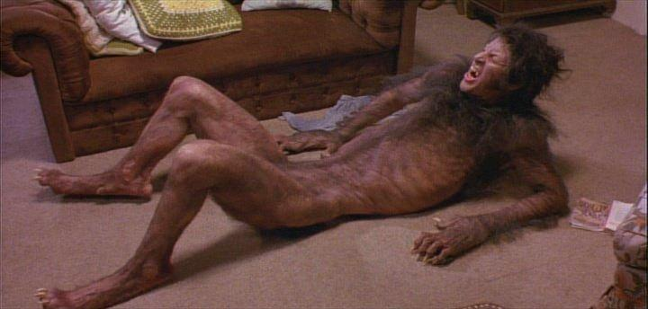 Le loup-garou de Londres Titre original An American Werewolf in London Loup_garou_de_lon...20090630-1f01f4e